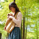 {9/4} SHI BUYA BOUSAI FES @代々木公園| 試着&即売会します