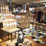 【本日から11/1(火)まで】伊勢丹新宿店で「ドッグスリング試着&即売会」開催中。選んで試してお気に入りを選べます