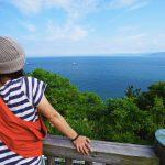 わんこ連れvol.5 新鮮すぎっ!海の幸×絶景BBQ -サザンモースト/小豆島-