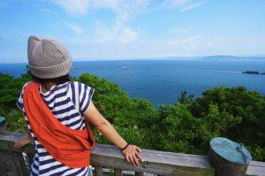 小豆島の絶景