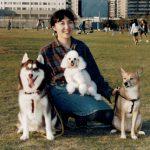 阪神大震災の被災者に聞いた!ペットのために用意しておきたい8つのこと