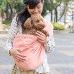 5/19(土)20(日)神戸はわんわんマルシェにて試着&即売会します!愛犬と実際にサンプル品をお試しください。