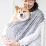 1/23(水)〜2/5(火)伊勢丹新宿店にて期間限定POPUPストア開催!愛犬とサイズを試してください!