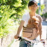 [イベント出店]10日(土)11日(日)大阪は鶴見緑地にて試着&即売会をします!メッシュスリングもお試しいただけます