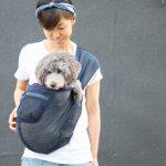 24日(土)25日(日)静岡県「富士山わんわんマルシェ」にて試着&即売会を実施。愛犬と一緒にお試しいただけます